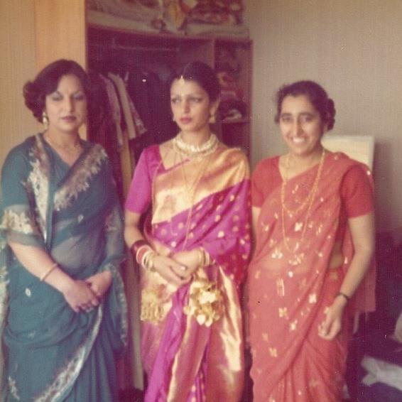 mom aunties.jpg