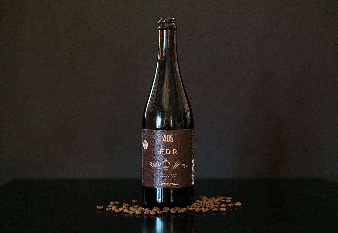 web_FDR_Bottle_405Brewing_JanaCarson-2.jpg