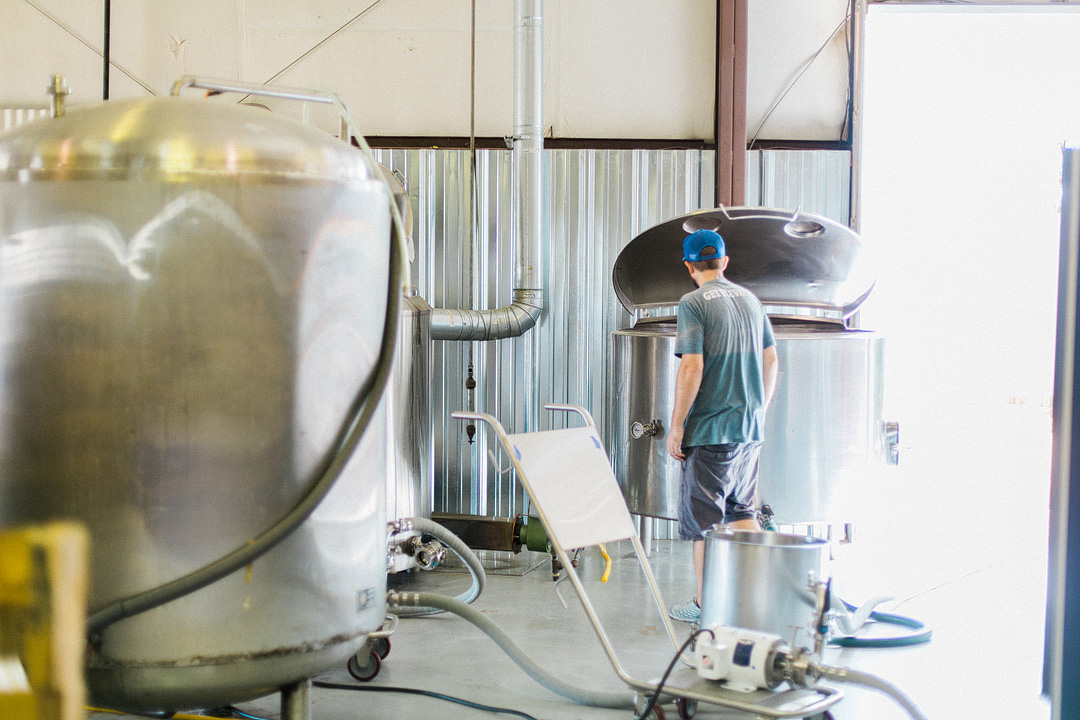 web_07_405Brewing_Sept.2015.jpg