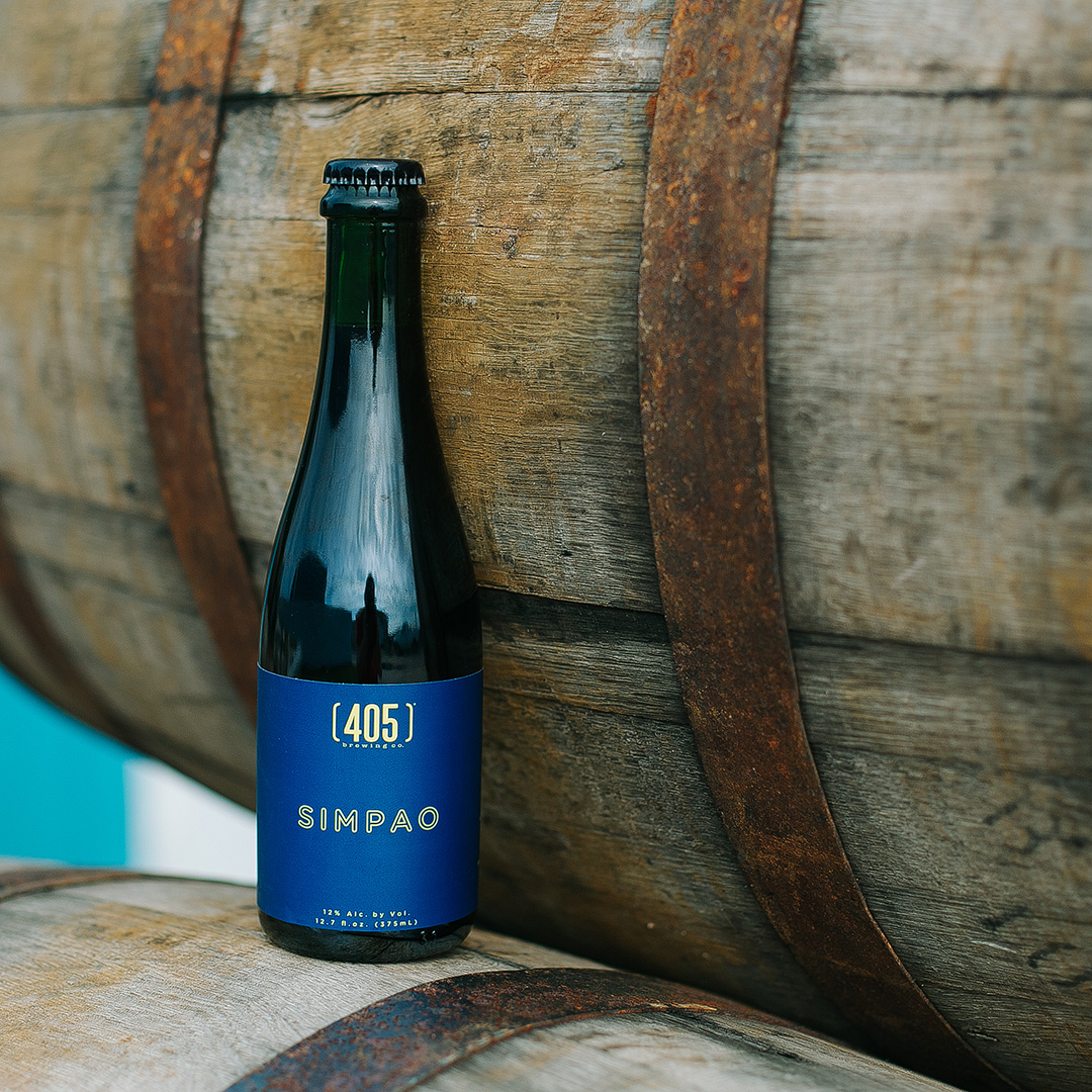 Simpao_405Brewing-6cropped.jpg