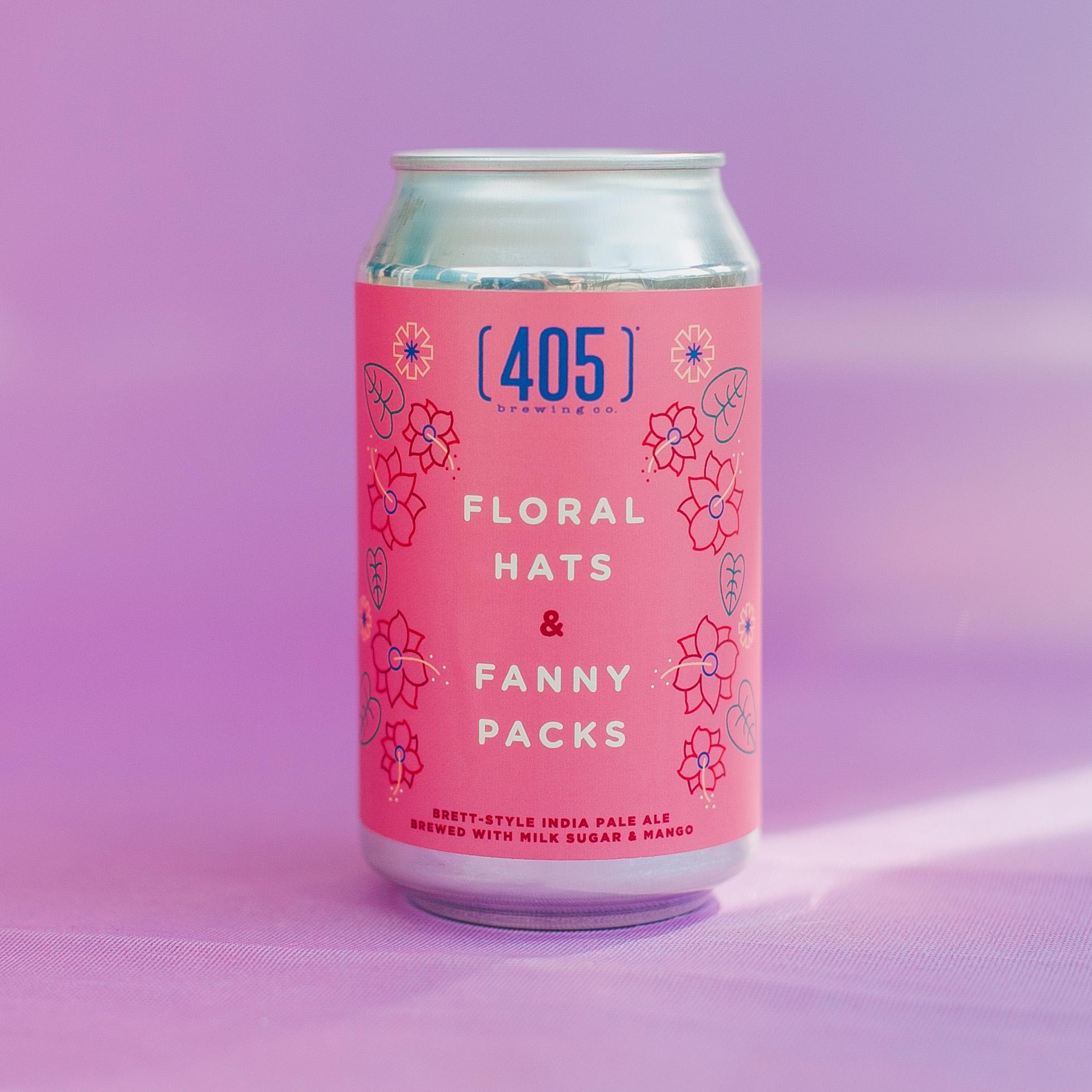 FloralHatsAndFannyPacks_405Brewing-2-1.jpg