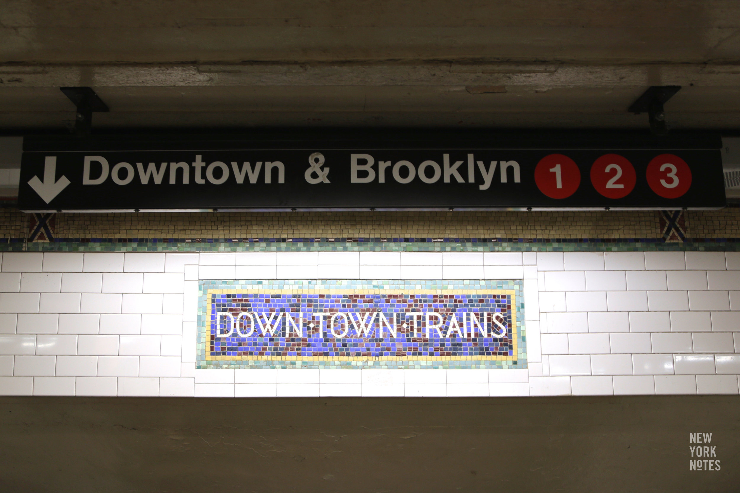 subway-downtown-brooklyn.jpg