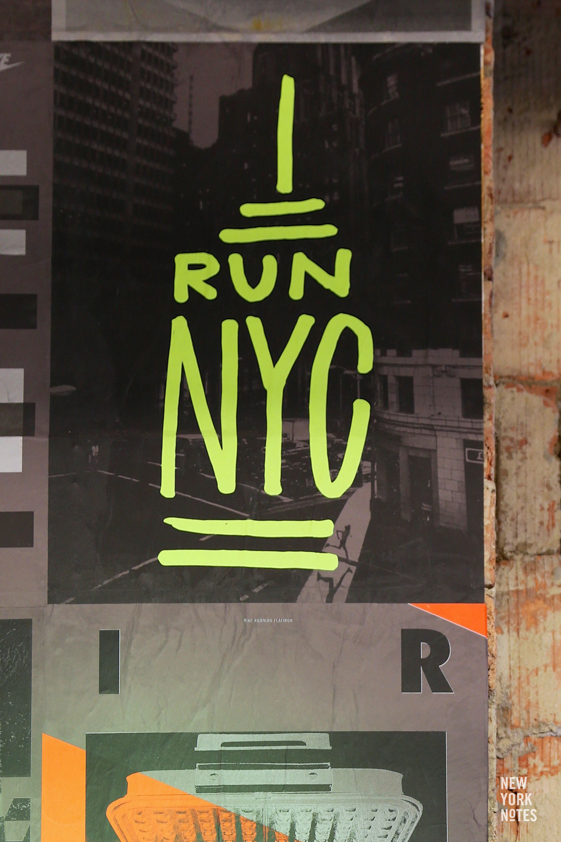 nike-run-club-nrc-i-run-ny.jpg