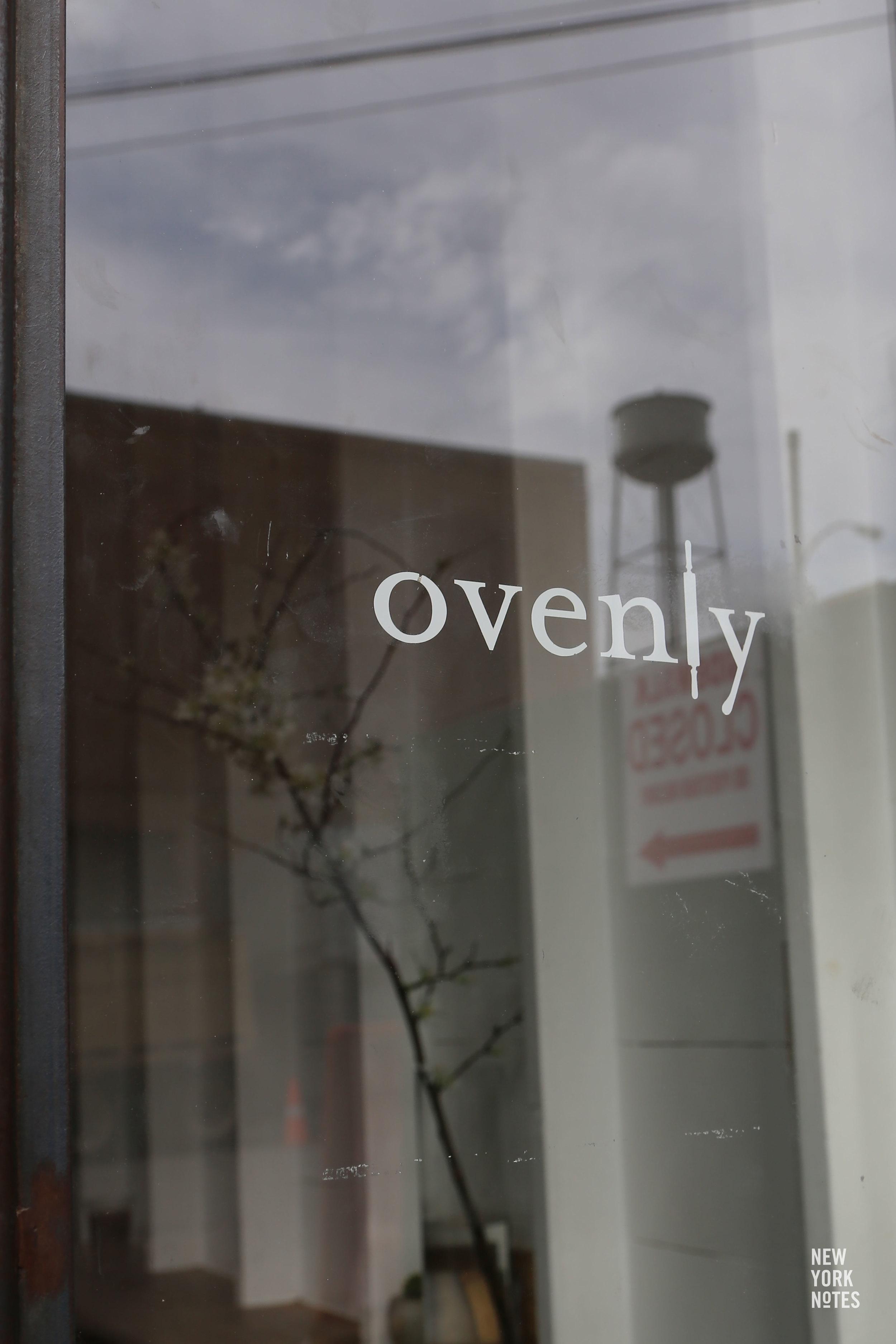 ovenly-04.jpg