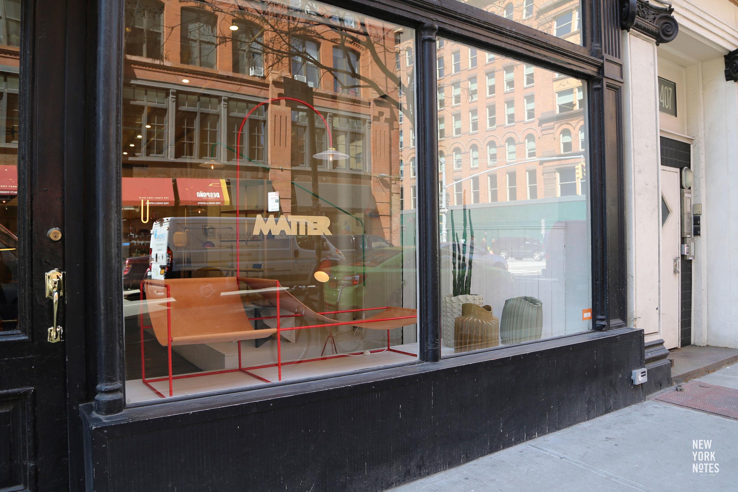 matter-storefront.jpg