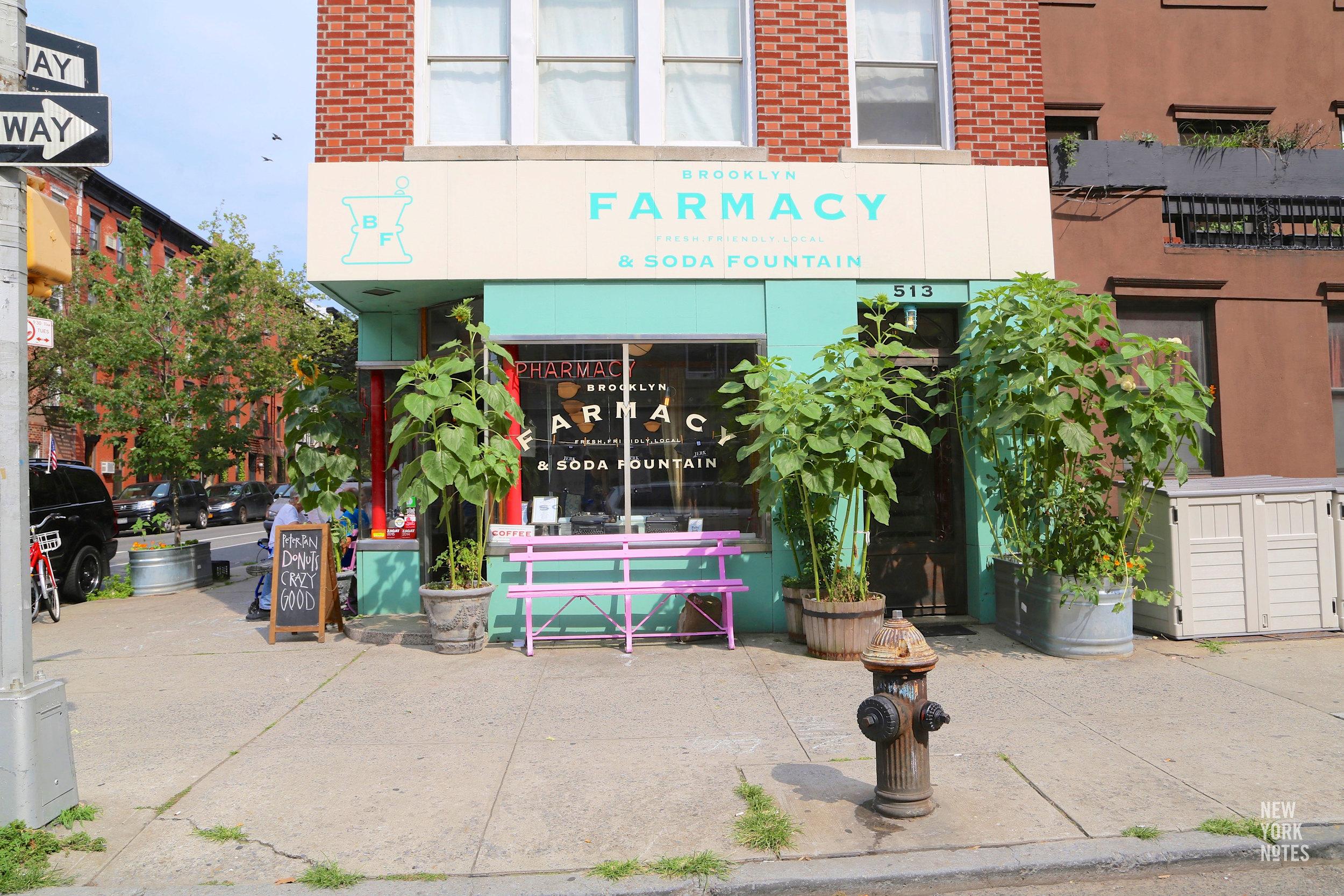 farmacy_soda_fountain_door.jpg