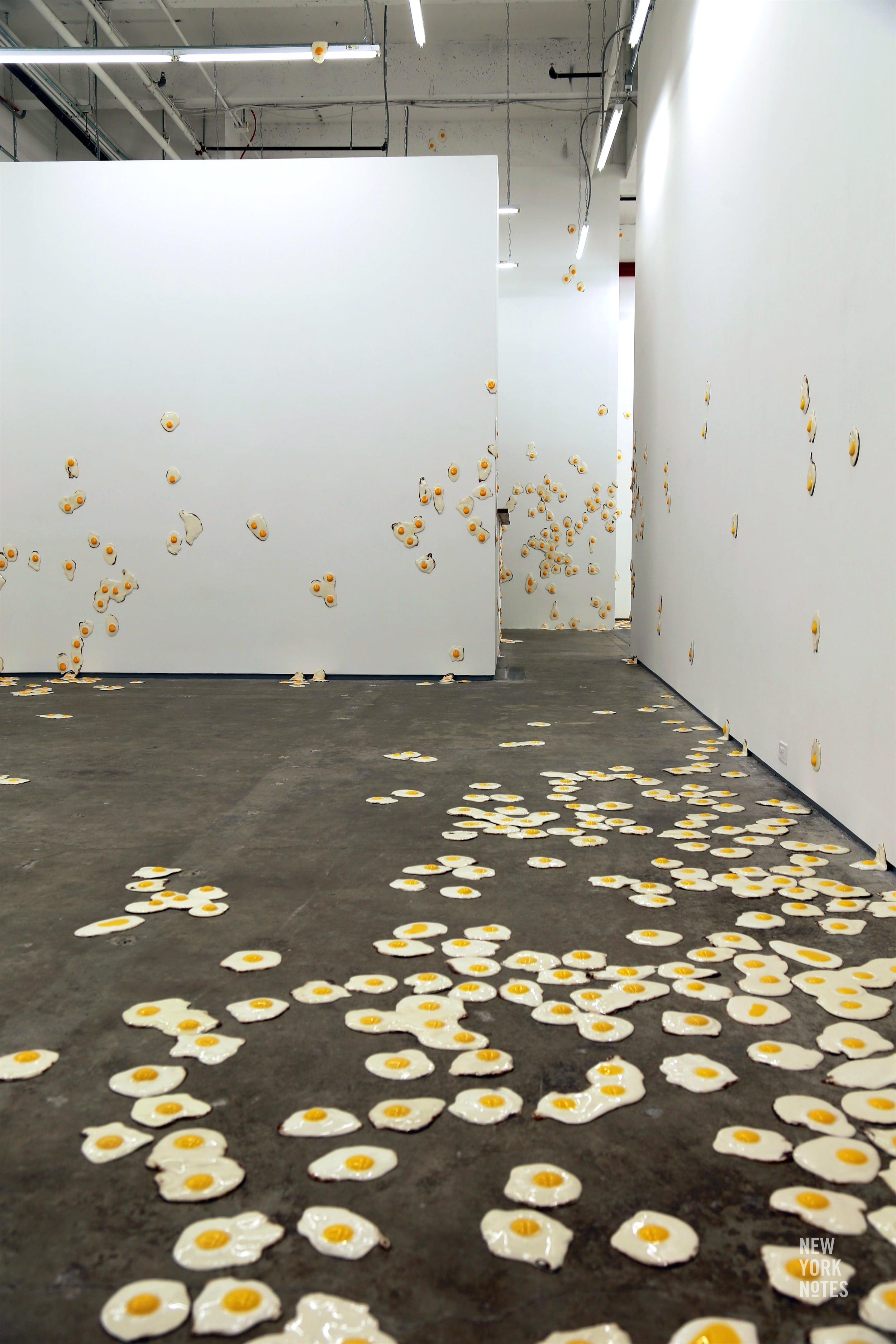 Kate-Werble-Gallery-Christipher-Chiappa-Eggs.jpg