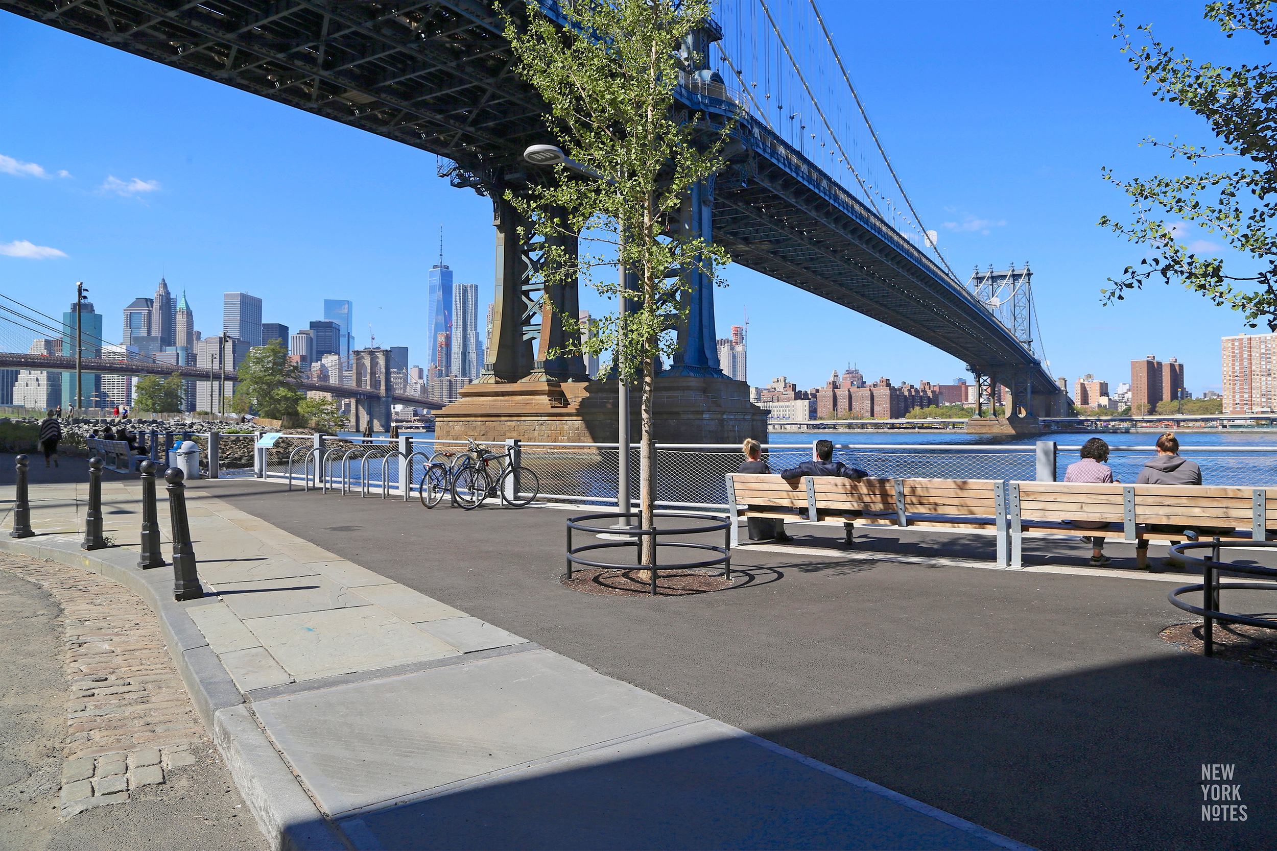 jay_street_manhattan_bridge_bridge_brooklyn_bridge_park.jpg