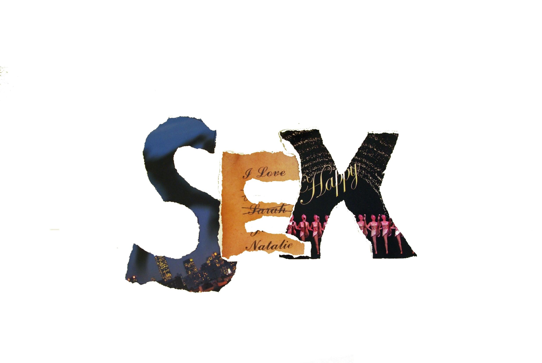Sex.jpeg