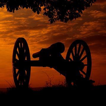 Gettysburg at Dusk Test2.jpg