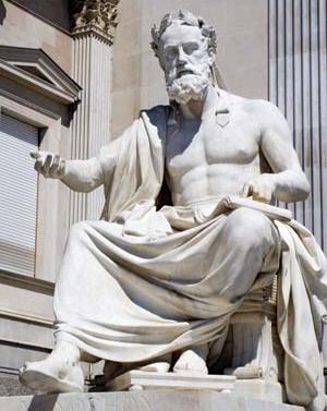 Xenophon Statue.jpg