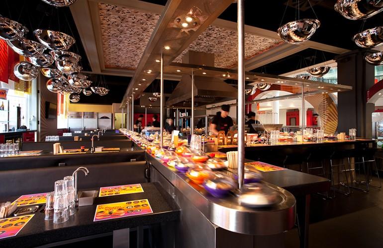 various-yo-sushi-restaurants-around-the-uk.jpeg