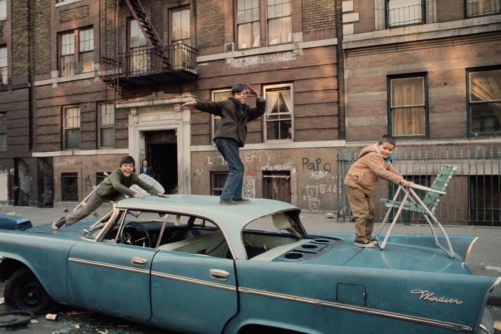 new-york-1970-vietnam-war-camilo-jose-vergara-18.jpg