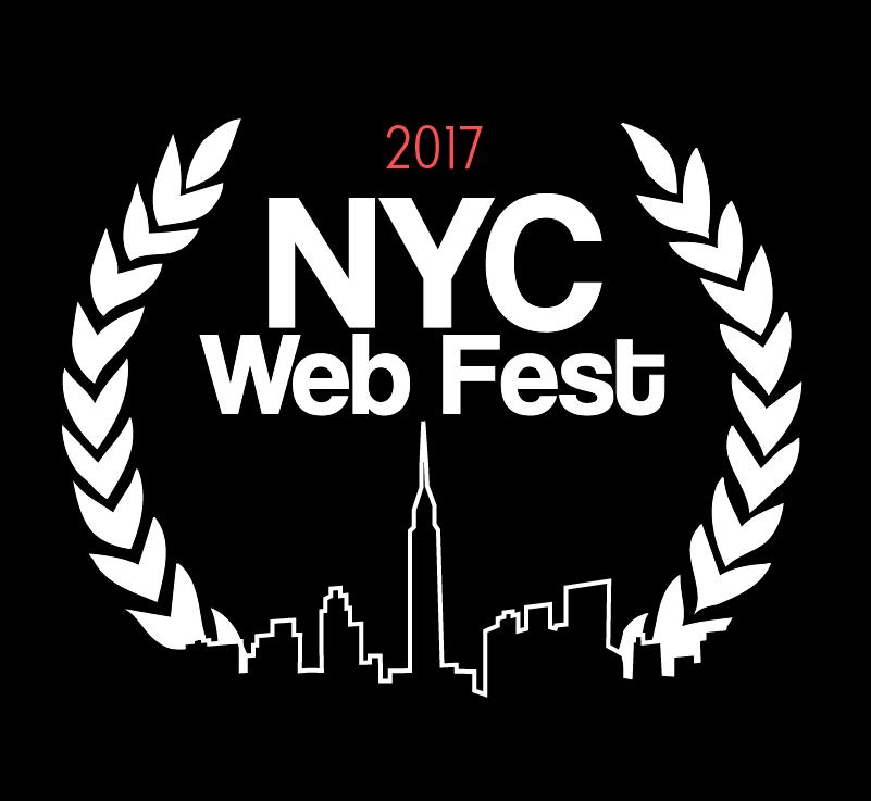 2017_logo1.png
