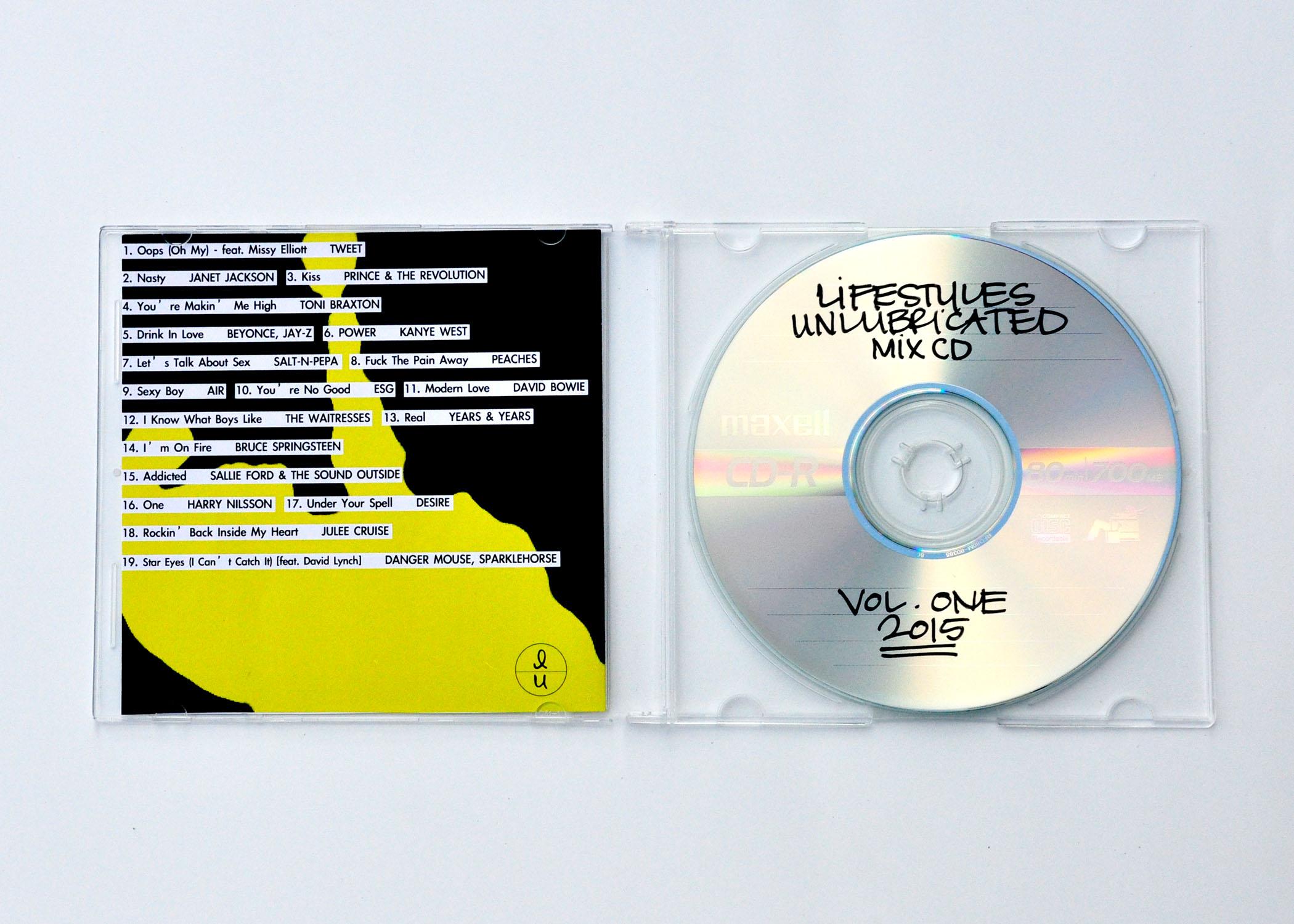 LU CD INSIDE.jpg