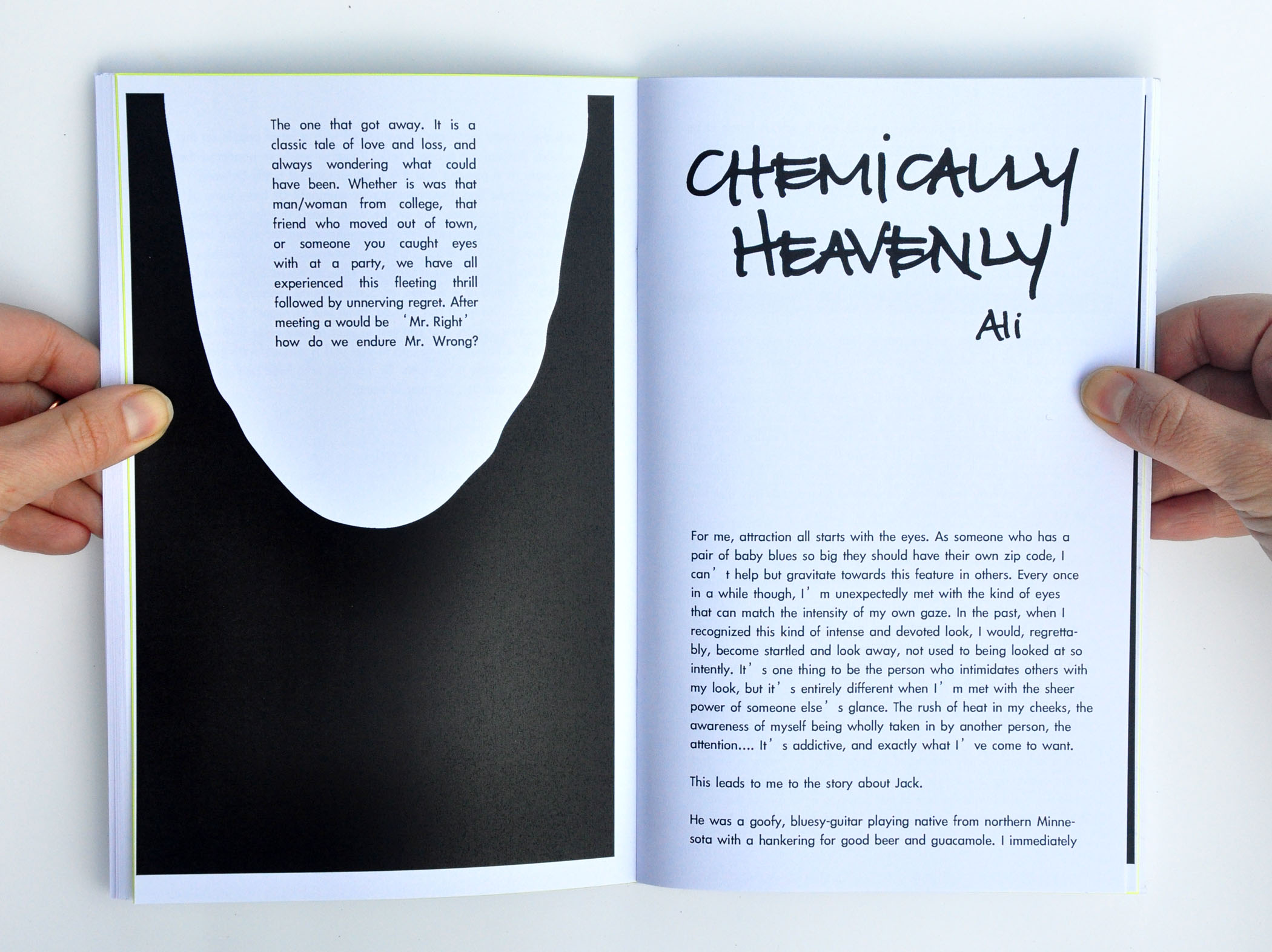 LU CHEMICALLY HEAVENLY PAGE.jpg