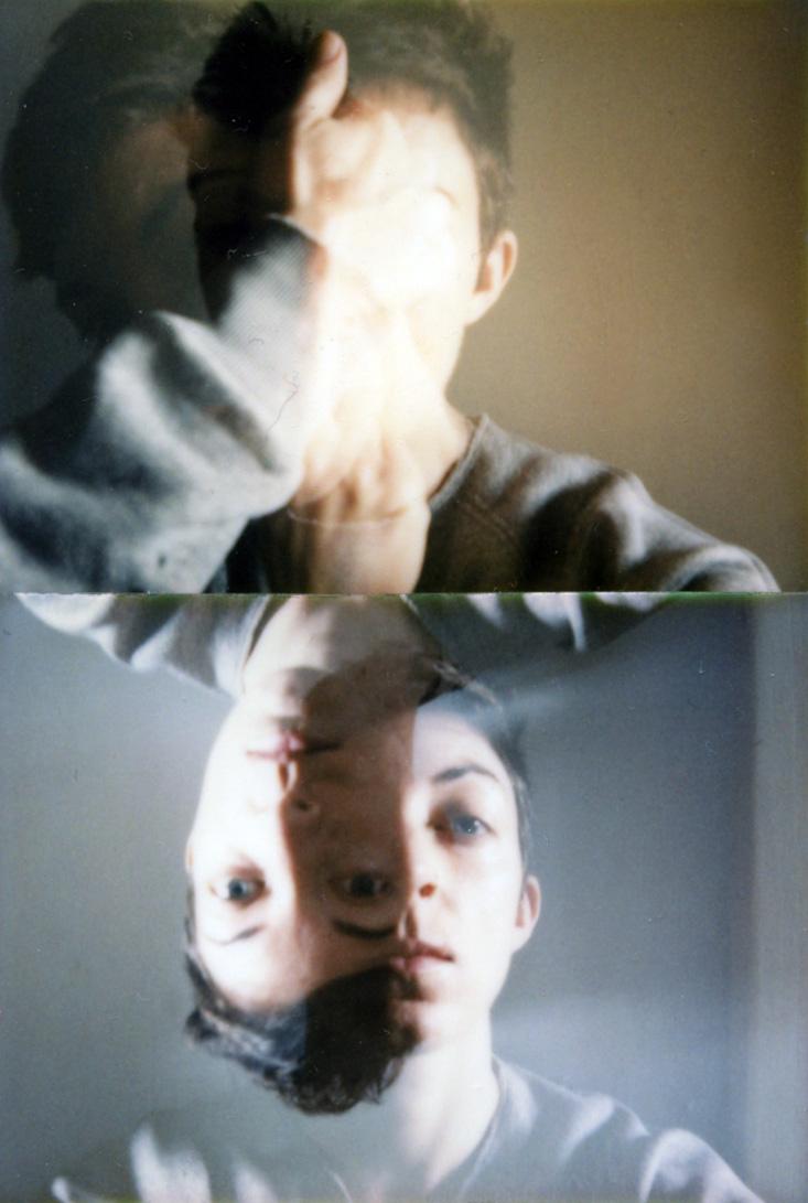 Polaroid.Self-portrait.1.jpg