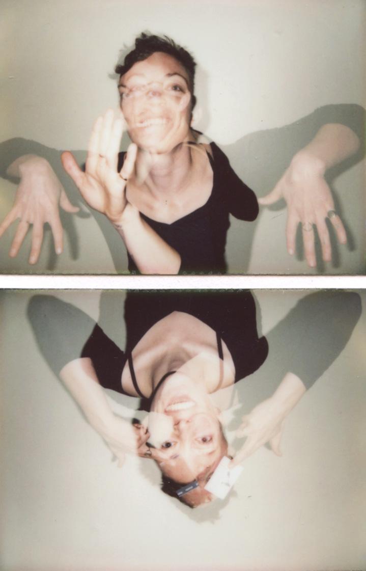 Polaroid.Self-portrait.20.jpg