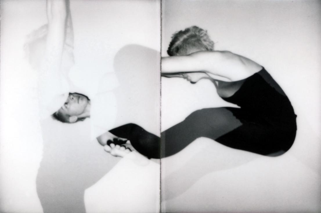 Polaroid.Self-portrait.37.jpg