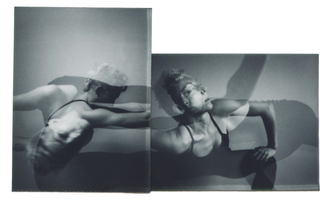 Polaroid.Self-portrait.49.jpg