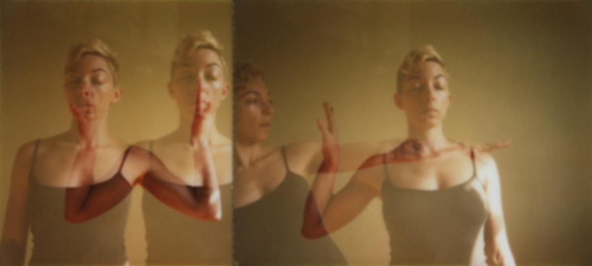 Polaroid.Self-portrait.53.jpg