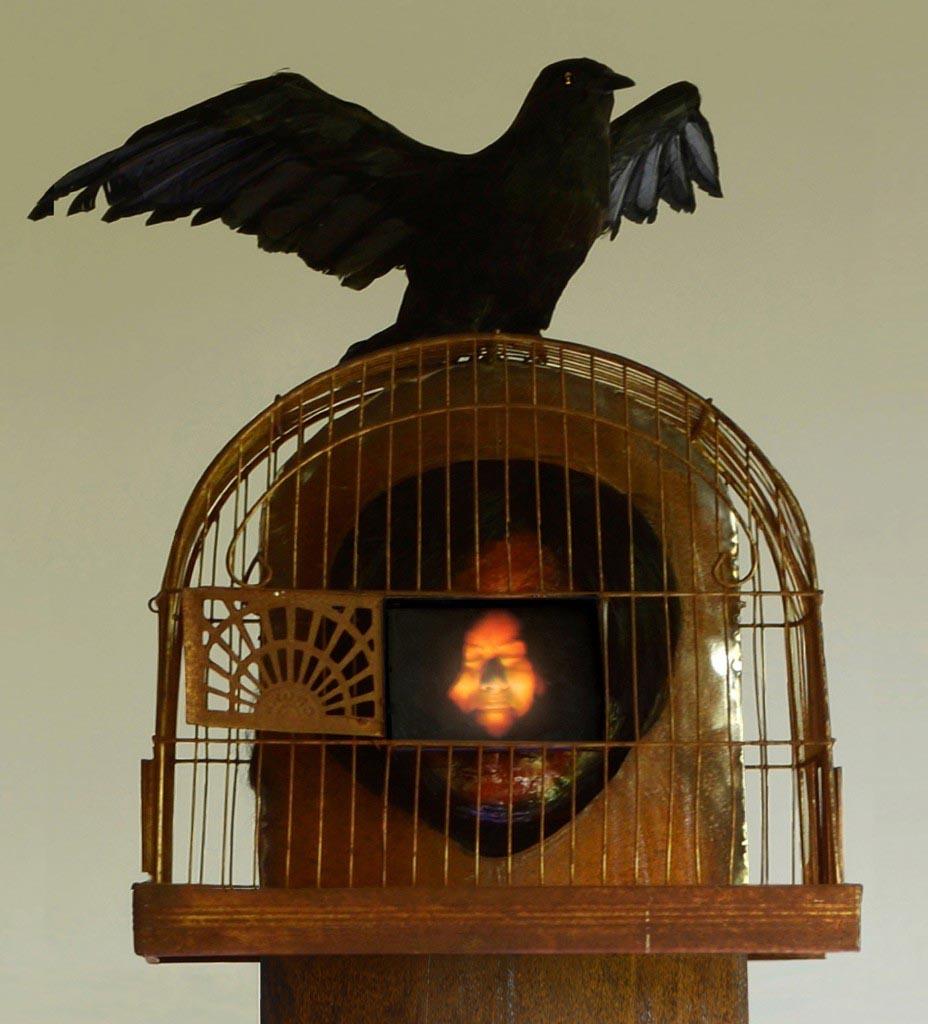 when_caged_birds_sing.jpg
