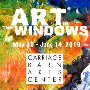 Art-in-the-Windows-at-Downtown-New-Canaan.jpg