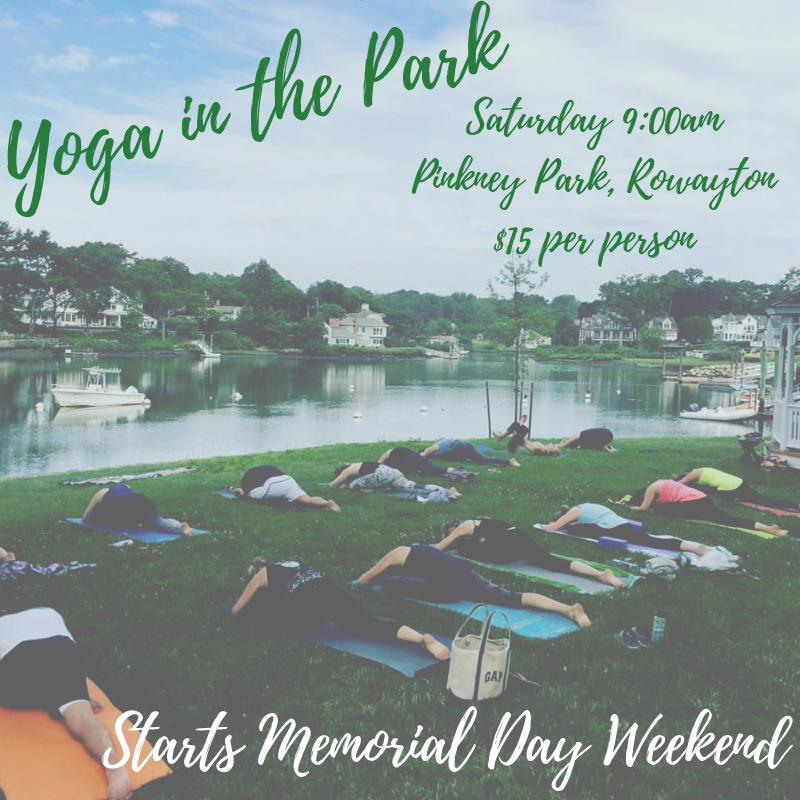 yogainthepark.png