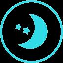 Moon-128 (2).png