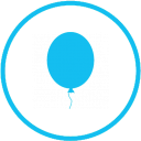 Balloon-128 (6).png