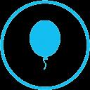 Balloon-128 (6).png