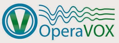 Image via operavox.co.uk