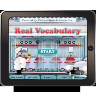 Image via virtualspeechcenter.com