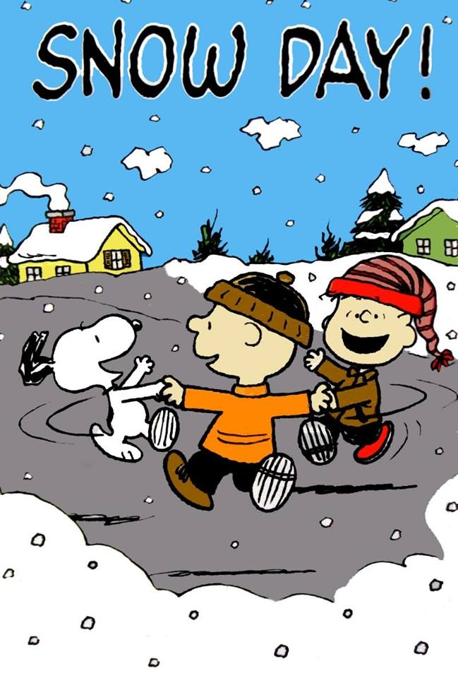 54366-Charlie-Brown-Snow-Day.jpg