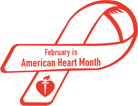 Law-Public-Safety-Board-of-Health-Media-February-is-American-Heart-Month.png