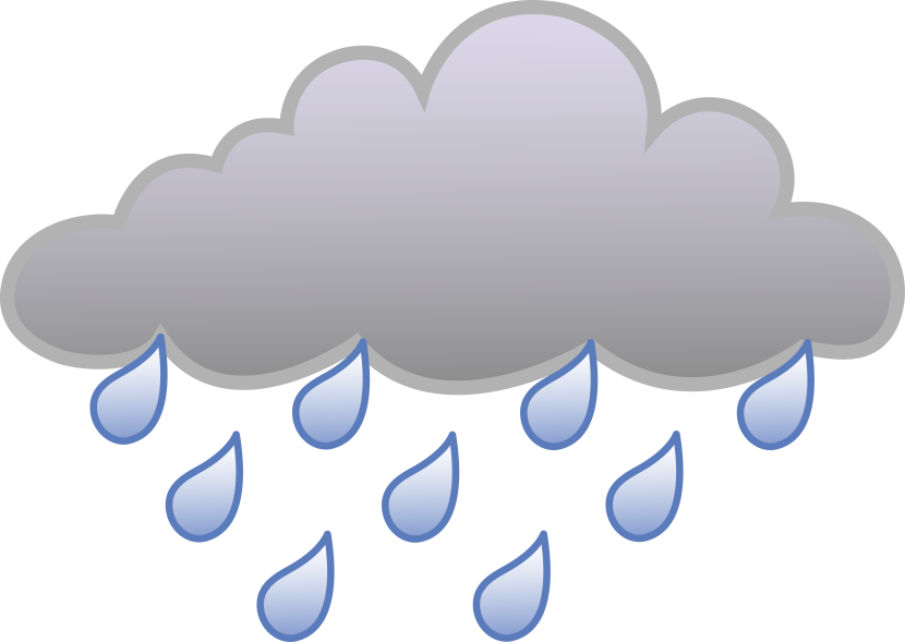 cloud-clipart-cloudy-weather-2.png
