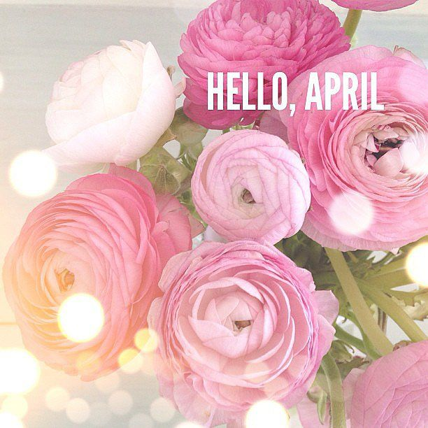 hello-April-with-beautiful-pink-peonies.jpg