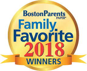 bostonparentwinner2018speech.png