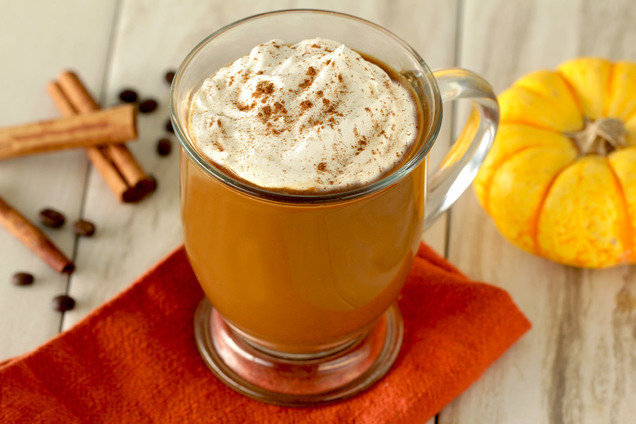default_hungry-girl-healthy-perfect-pumpkin-spice-latte-recipe-20170915-1653-1542-0240.jpg