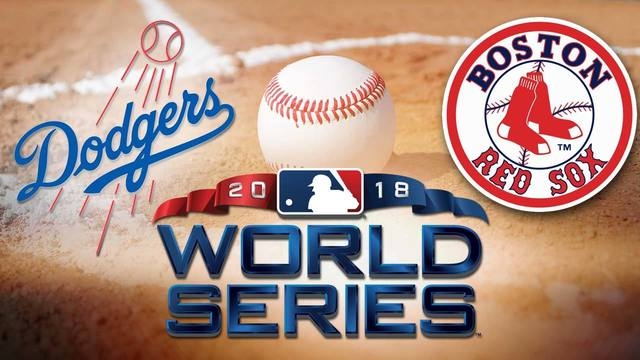 2018-world-series-_1540094964215_59691515_ver1.0_640_360.jpg
