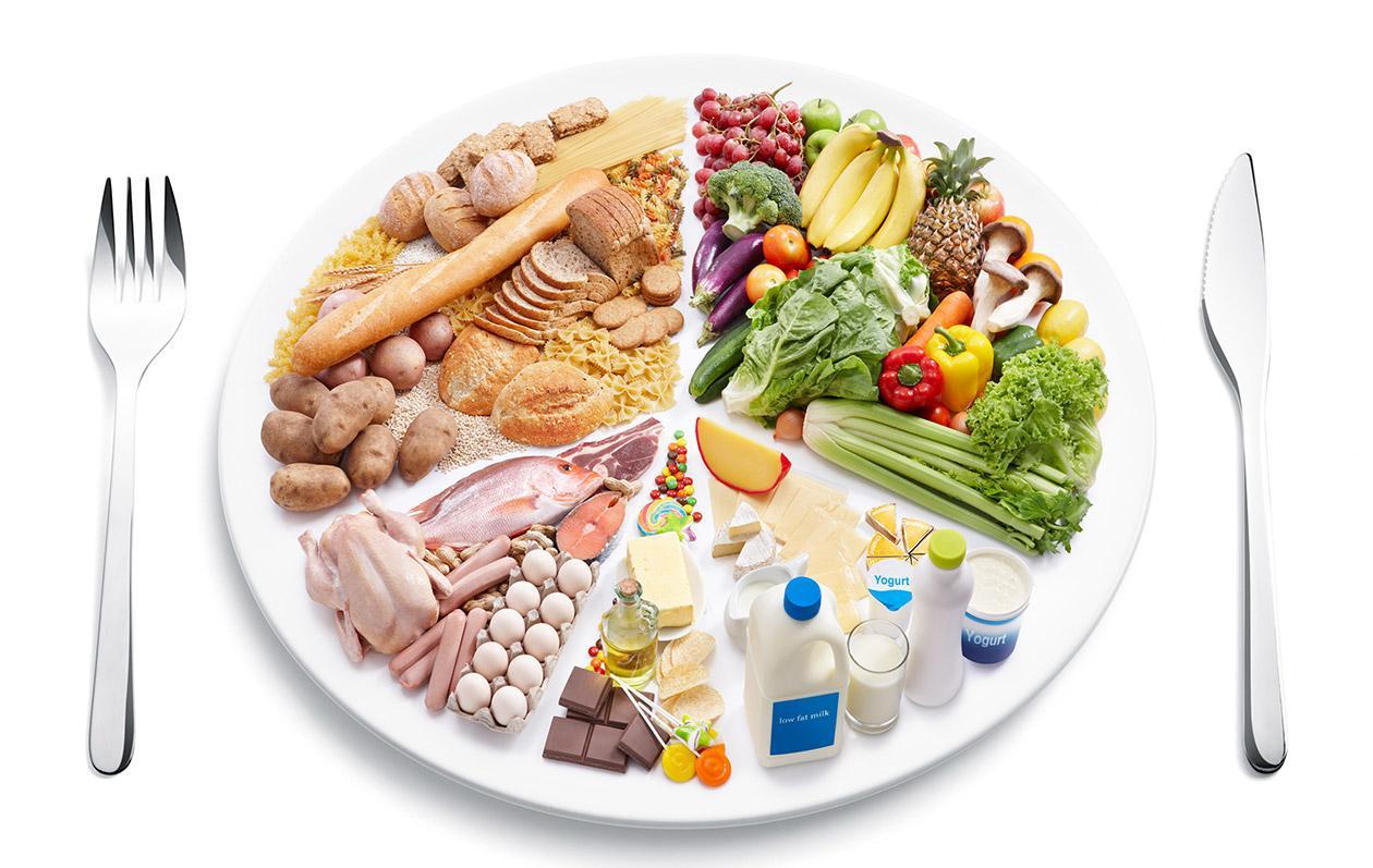 EMAG_balanced_meal_shutterstock_54369673_TOP_0.jpg