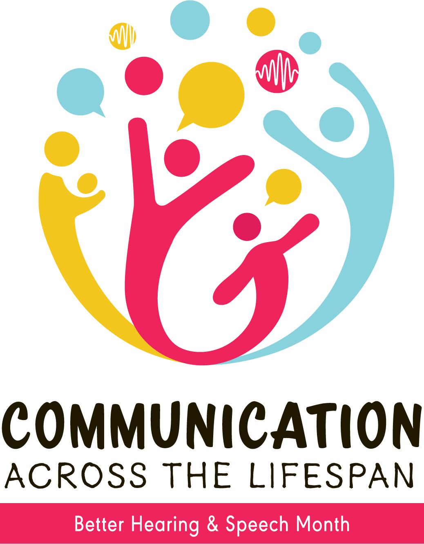 2019-BHSM-Logo-square.jpg