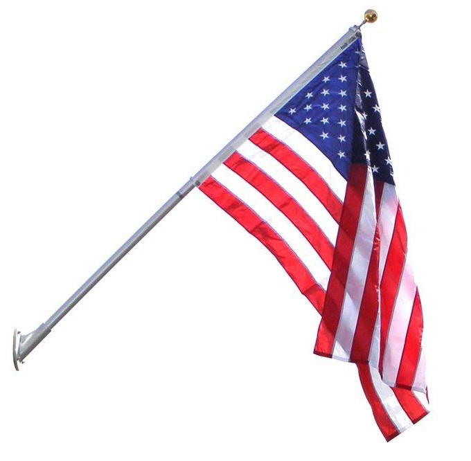 annin-flagmakers-house-flags-3621-64_1000.jpg
