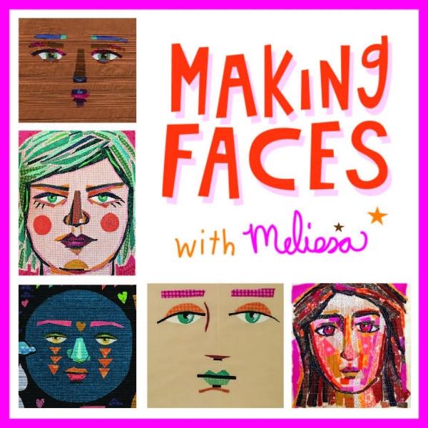 making faces image 2018.jpg