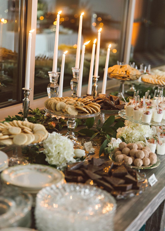 Kasak Wedding-Photographer Favorites-0048.jpg