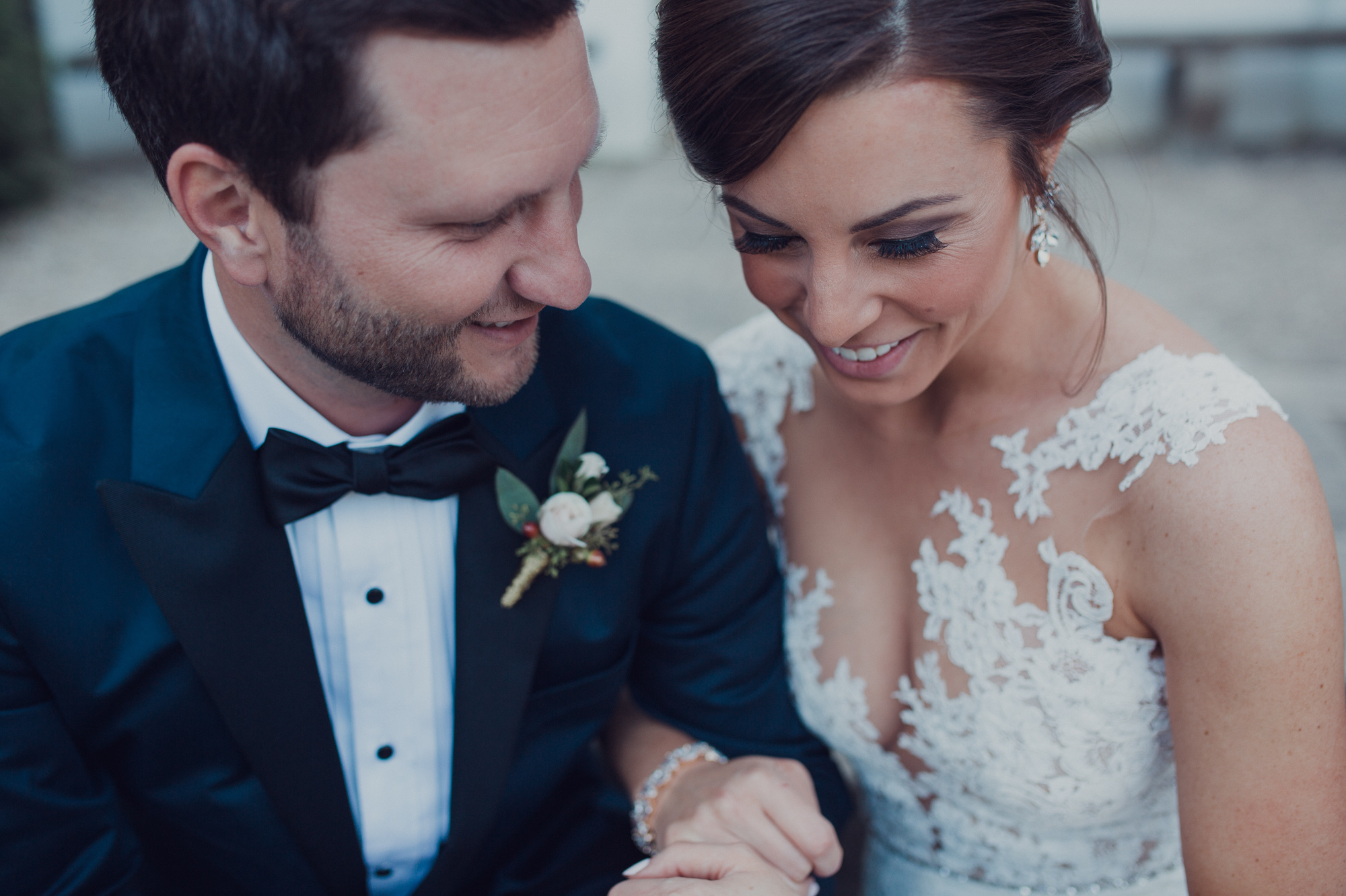 wright photographs wedding_hopscotch-0230.jpg