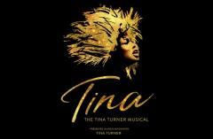 tina-musical_s.jpg