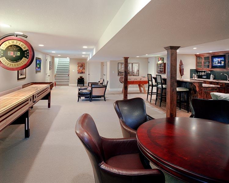 Amundson Kitchen 1.jpg