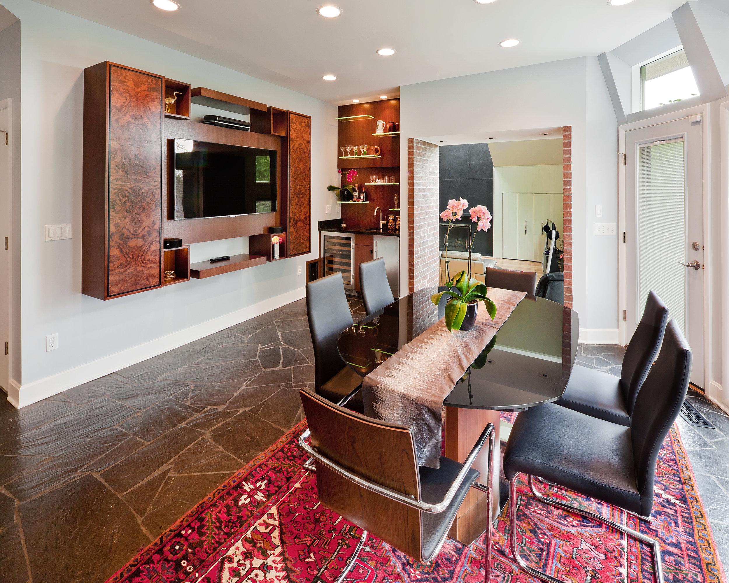 Amundson Kitchen 2.jpg
