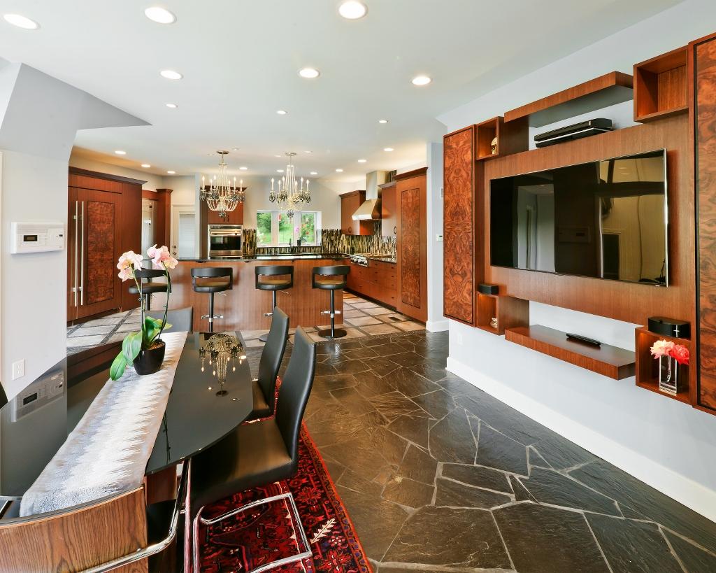 Amundson Kitchen 1 (1024x819).jpg